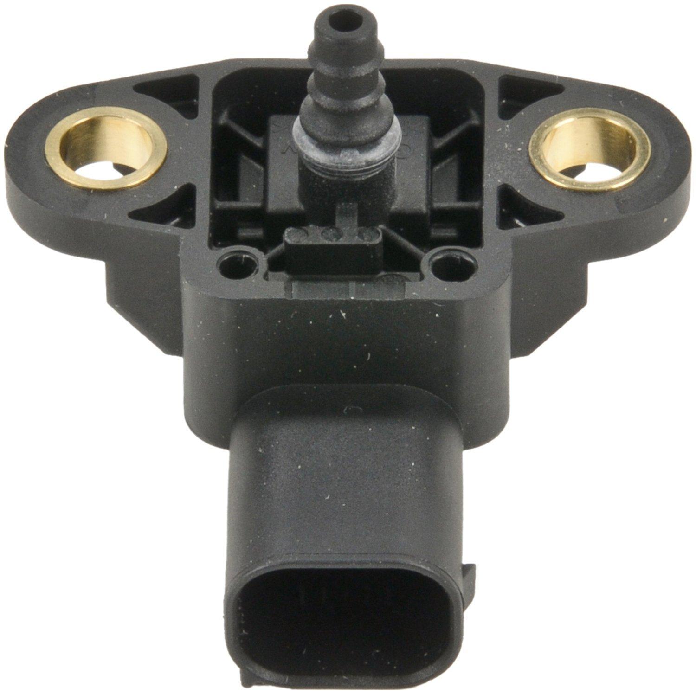 Bosch 0261230193 Pressure/Temperature Sensor