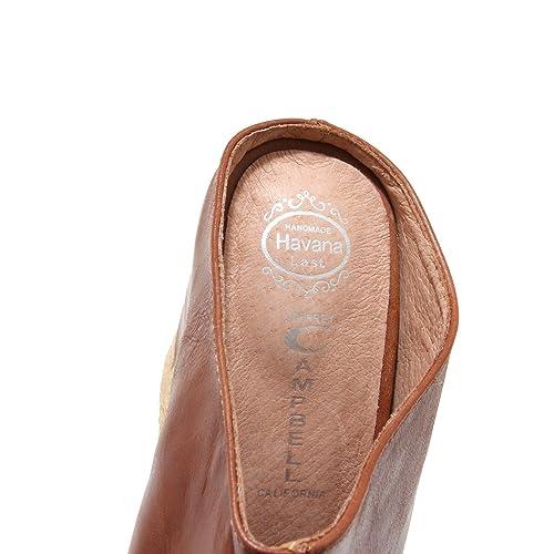 Venta Barata Con Tarjeta De Crédito Para El Buen 3368I sandali zeppe donna JEFFREY CAMPBELL virgo scarpe shoes women [41] Ofertas De Salida DV0qbXmkZn