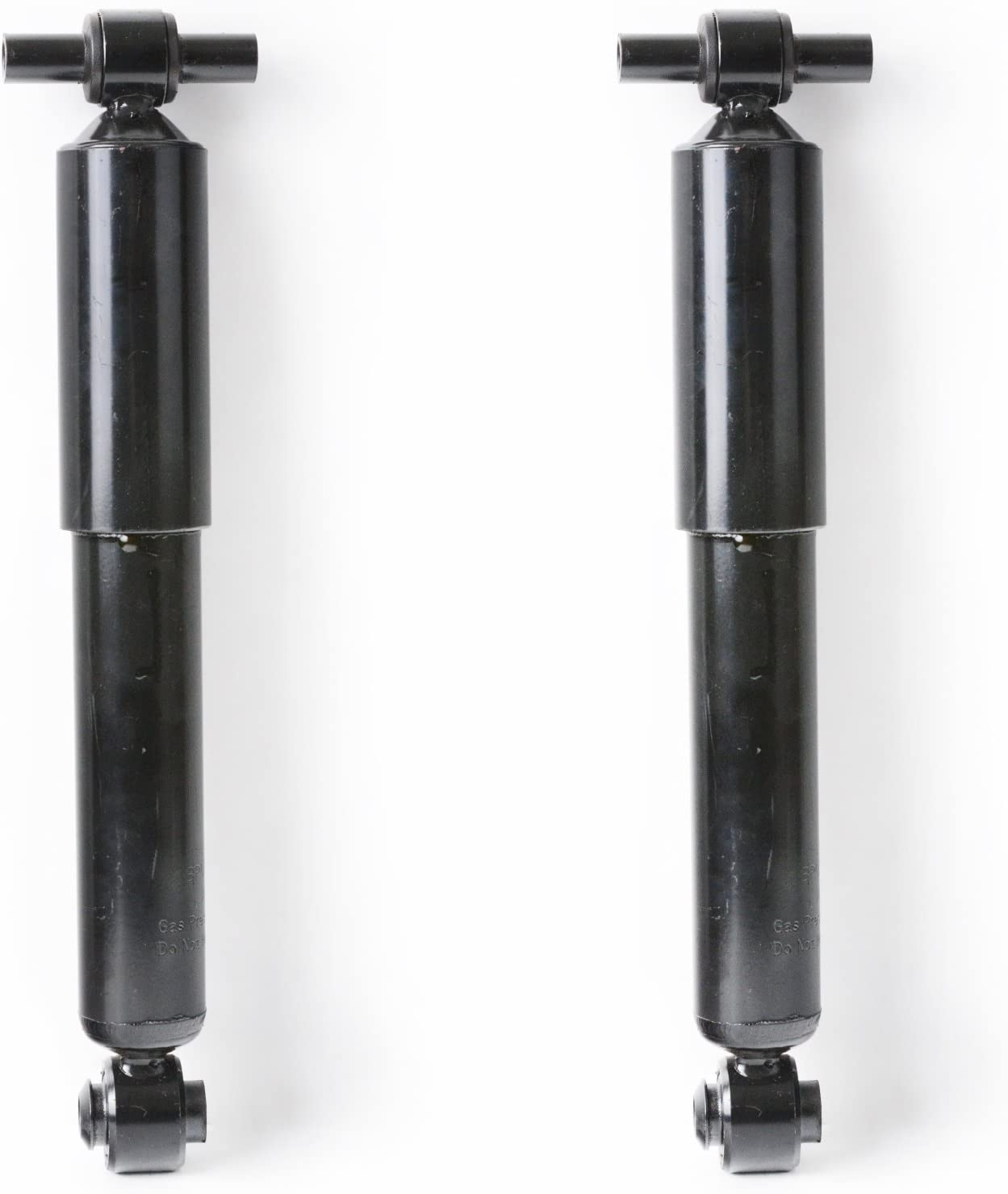 Monroe 37315 Rear Shock Absorber