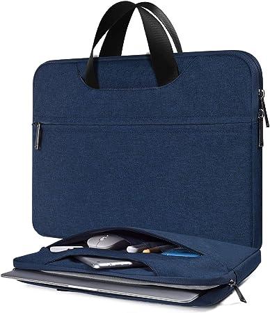 Cello Laptop Case 13//15 Briefcase Handbag Carrying Sleeve Case Cover