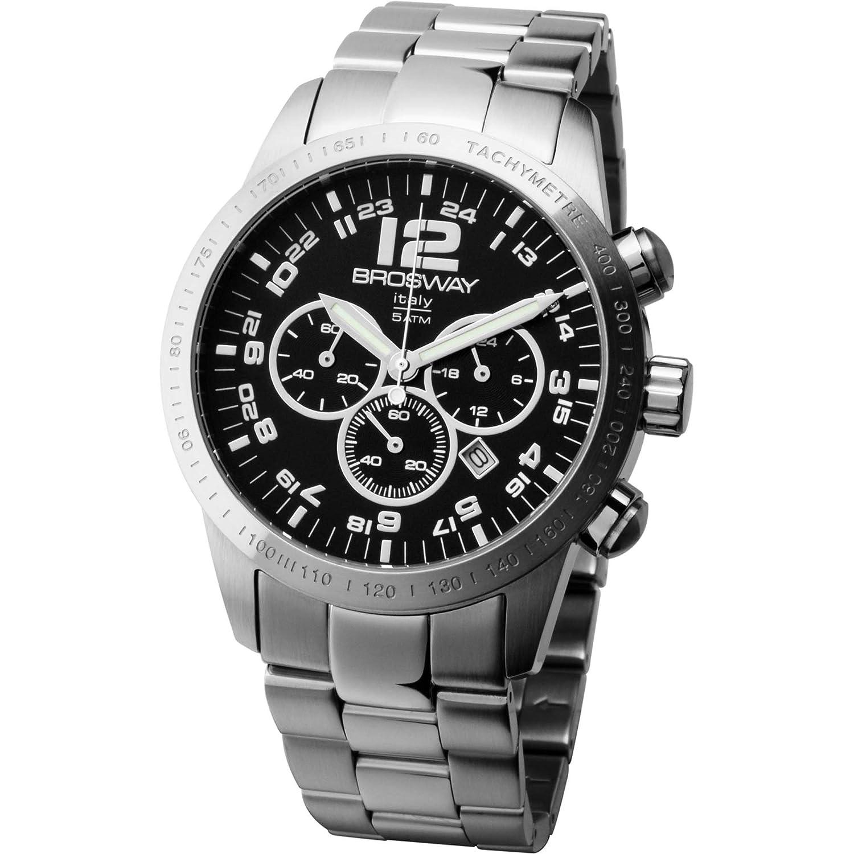 Brosway Watches   -Armbanduhr      WGP03