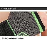 HipStone High Elastic Bandage Fitness Yoga Wrist