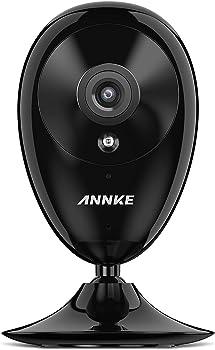 Annke Nova S 1080P HD WiFi Wireless Security Camera