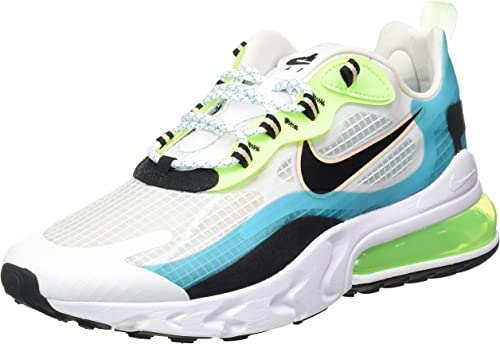 air max 270 react se homme
