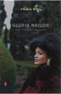 The men of brewster place a novel gloria naylor 9780786864218 linden hills contemporary american fiction series fandeluxe Image collections