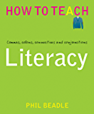 Literacy: Commas, colons, connectives and conjunctions (How to Teach)