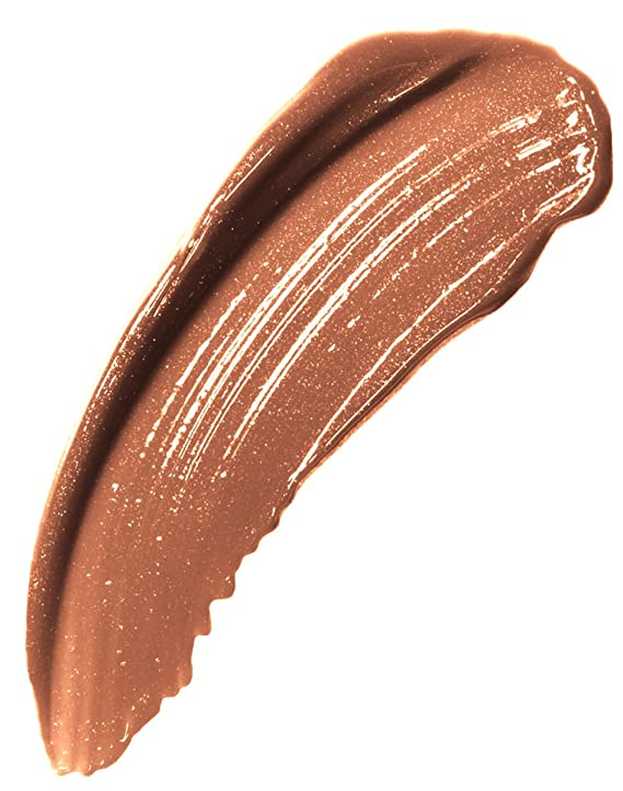 LOreal Paris Infallible 8HR Le Gloss, Dulce de Leche, 0.21 Ounces: Amazon.es: Salud y cuidado personal