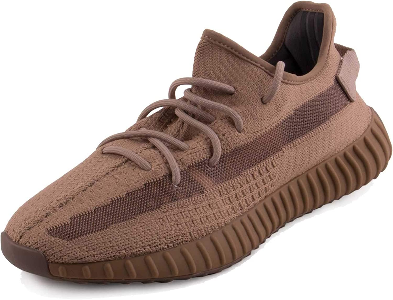 adidas Yeezy Boost 350 V2 'Earth