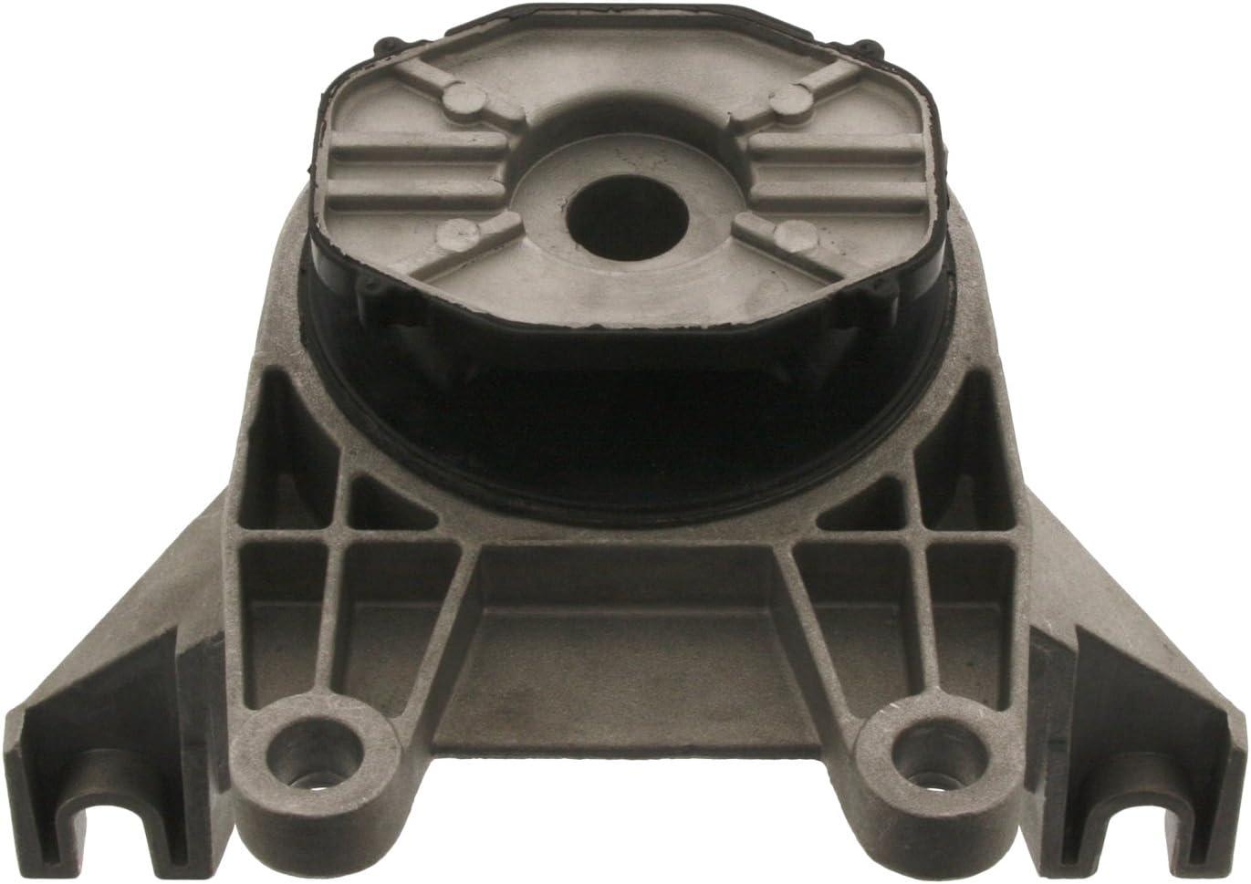 1 St/ück Getriebelager febi bilstein 39866 Motor-