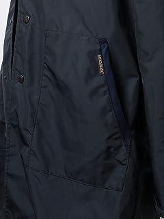 Assington Polyester 114-17-0008: Navy