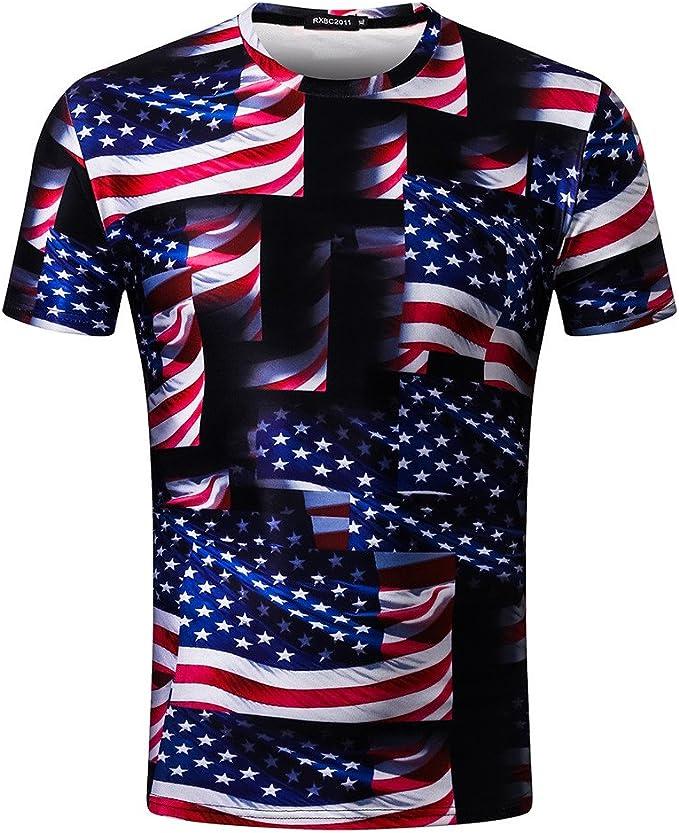 Maglia Polo Manica Corta T-Shirt Uomo Slim Comfort Casual Colletto Moda Fashion