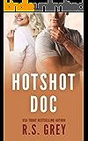 Hotshot Doc