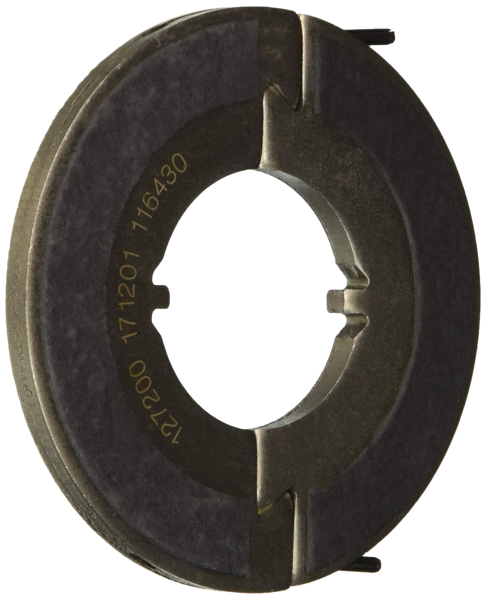 World American 127200 Clutch Brake (2'', 2 Piece Design) by World American