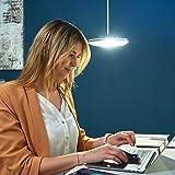Luke Roberts 'Model F' - Smart LED Pendant Lamp