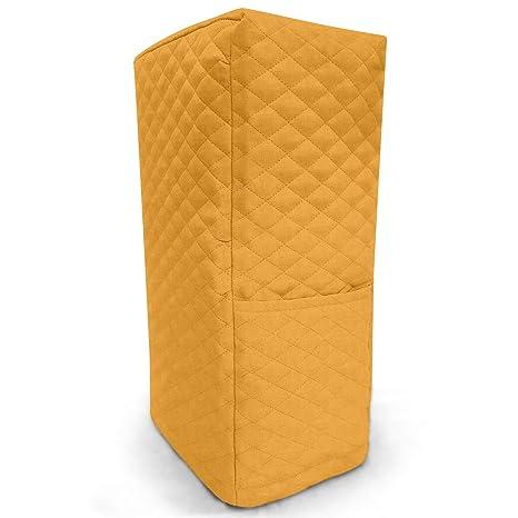 Bolsa de almacenamiento para batidora de cocina con bolsillo ...