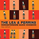 The Lea & Perrins Worcestershire Sauce Cookbook