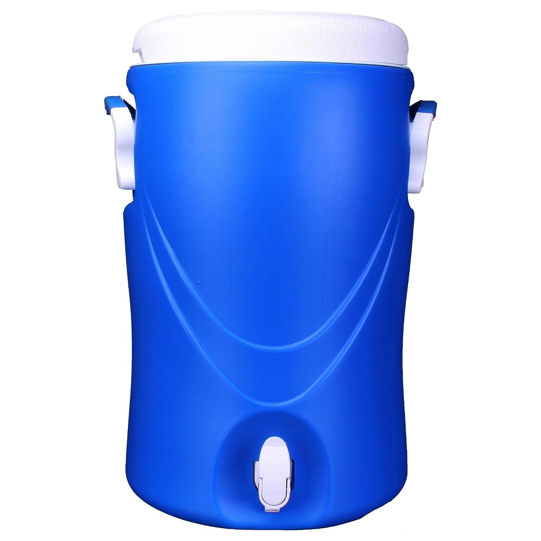 Active Athletics Getränkespender, Water Cooler, 5 Gallon