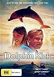 Dolphin Kick (DVD)
