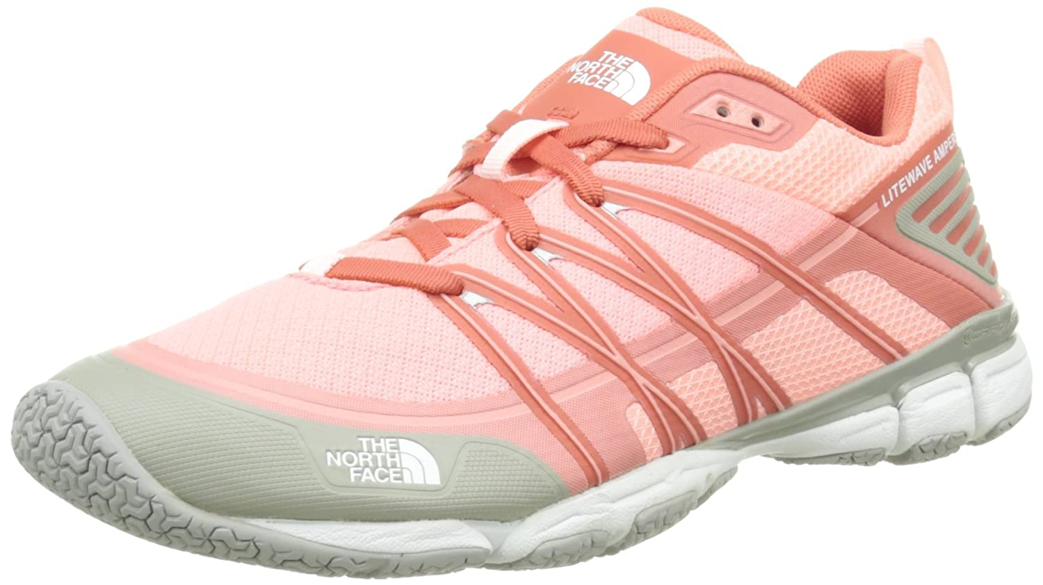 THE NORTH FACE W Litewave Ampere, Fitness Femme