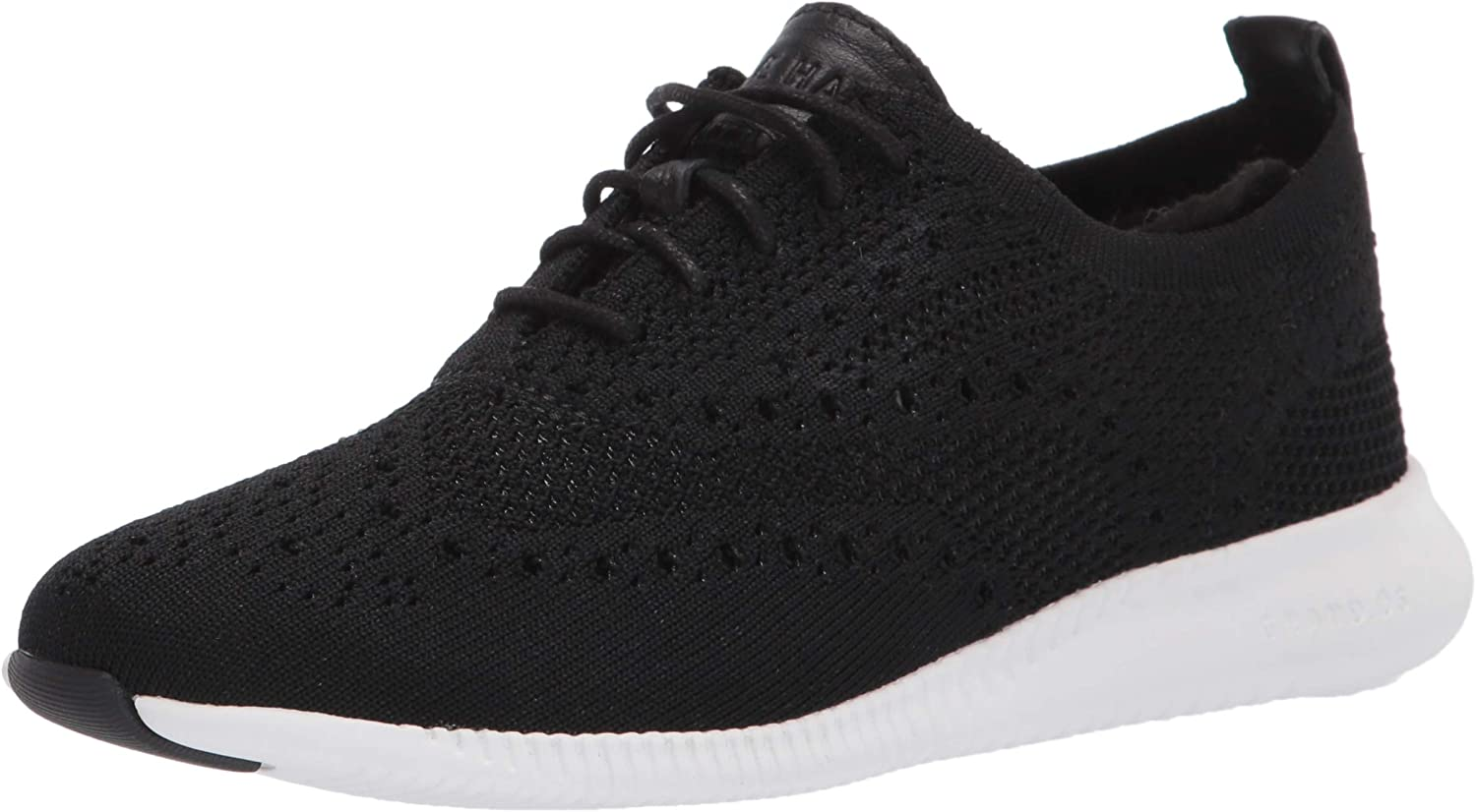 Cole Haan Women's 2.Zerogrand Stitchlite Oxford