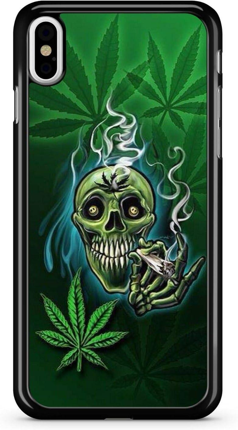 Картинки на телефон с марихуаной семена марихуаны цена киев