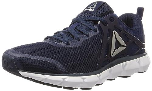 Reebok Hexaffect Run 5.0, Zapatillas de Running para Hombre: Amazon.es: Zapatos y complementos