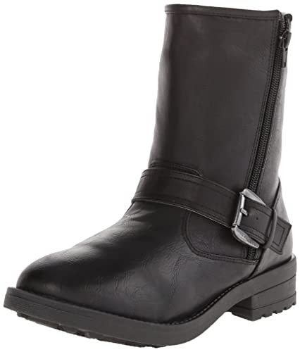 Women's Jania Engineer Boot