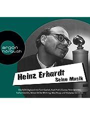 Heinz Erhardt – Seine Musik
