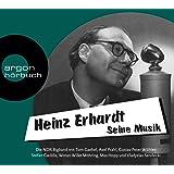 Das große Heinz Erhardt Buch: Amazon.de: Heinz Erhardt