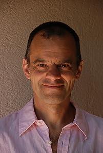Paul de Wit