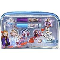 Markwins Disney Princess - Frozen ΙΙ Essential Makeup
