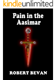 Pain in the Aasimar (Caverns and Creatures)