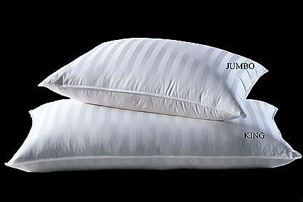 Amazon Com Blue Ridge Home Fashion 500 Thread Count Cotton Damask