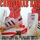 Christmas Rap / Various