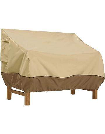 Amazon.com: Sofa Covers: Patio, Lawn & Garden