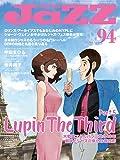 JAZZ JAPAN(ジャズジャパン) Vol.94