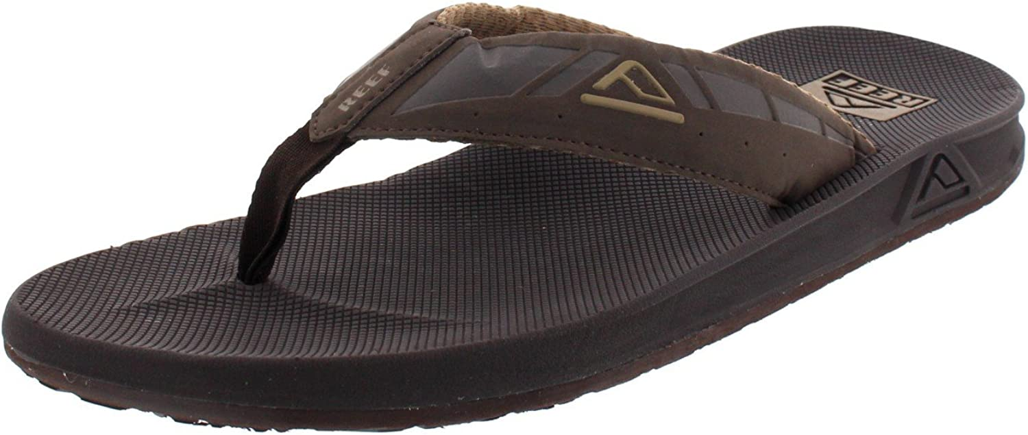 Reef Men's Phantom II Sandal: Reef: Shoes