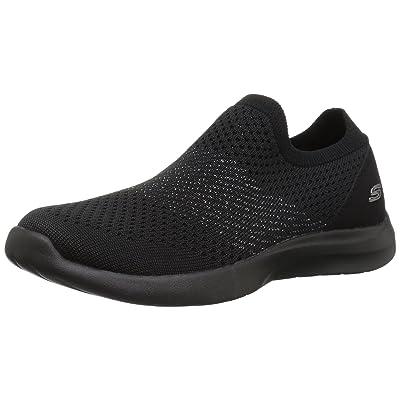 Skechers Women's Studio Comfort - Premiere Class Sneaker | Fashion Sneakers