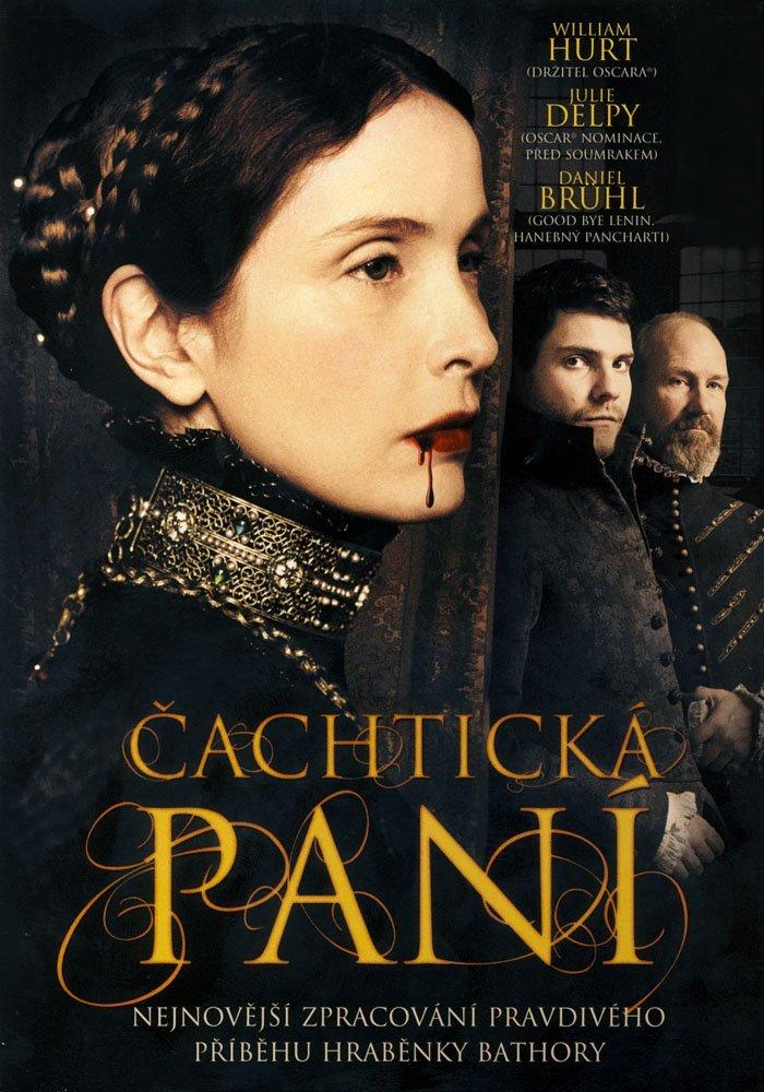bathory countess of blood full movie