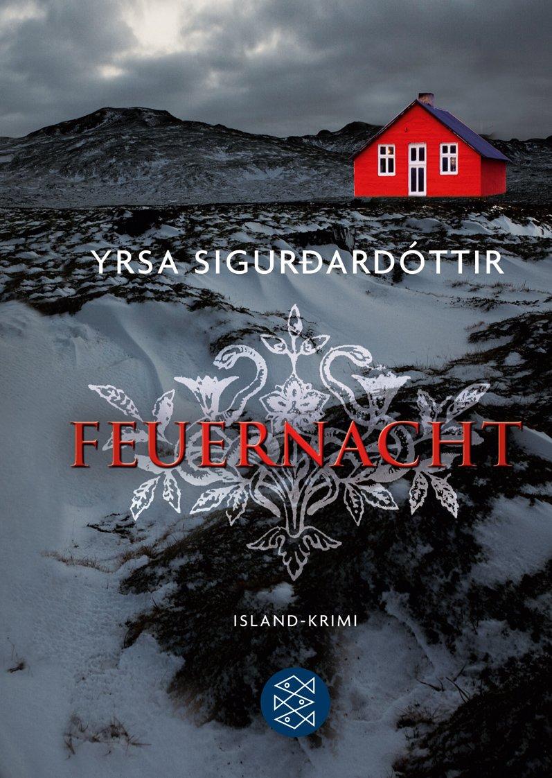 https://juliassammelsurium.blogspot.com/2021/05/reihenvorstellung-dora-gumundsdottir.html