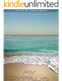 My Cyprus: Travel Guide for Cyprus