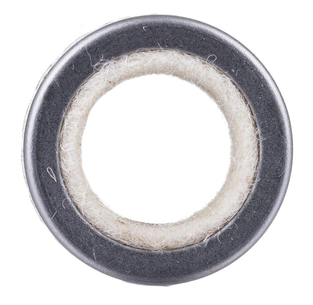 Bosch Parts 1600290016 Oil Seal