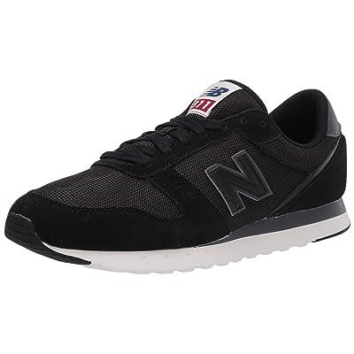 New Balance Men's 311 V2 Sneaker