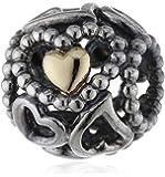 Pandora 925 Silver Jewelry 791372