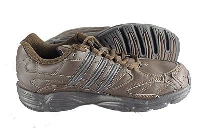 adidas Cool Walk 562310 Sport Nordic Walking Schuhe Braun