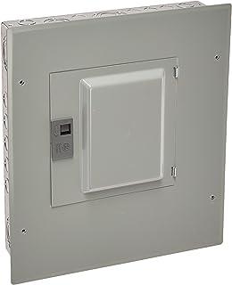 714uWvi9y9L._AC_UL320_SR260320_ ge tm1212rcu1k wiring diagram ge load center wiring diagram wiring diagram for 125 amp breaker box at bayanpartner.co