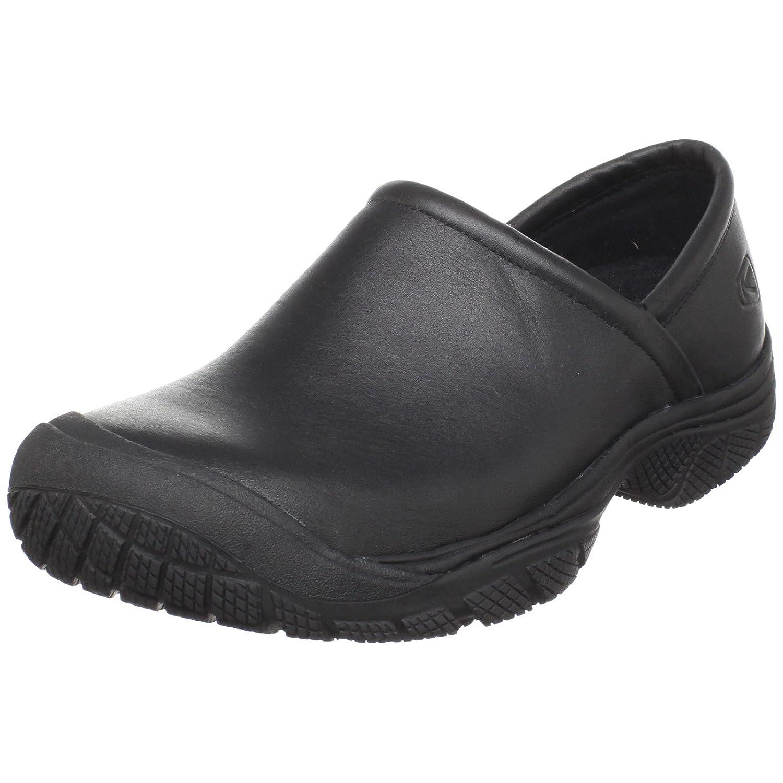 Keen utility men's PTC work shoe