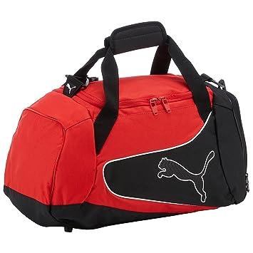 Puma PowerCat 5.12 070135 01 Sports Bag Unisex 0da19d1fb47ad