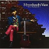 STARDUST VOX