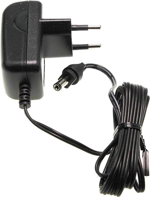 Bosch 12023914 - Cable de alimentación y cable de carga para ...